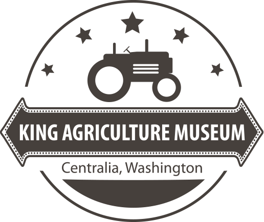 King Agriculture Museum